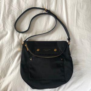 Marc Jacobs Sasha purse, never used!